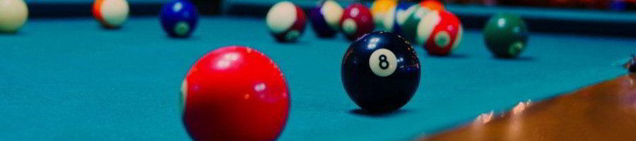 Pool Table Installations In Gadsden Professional Pool Table Setup - Jacksonville pool table movers